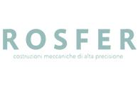 Rosfer