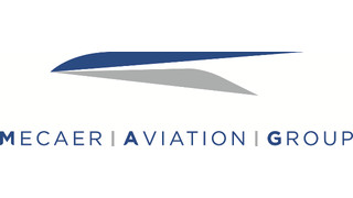 Macear Aviation Group