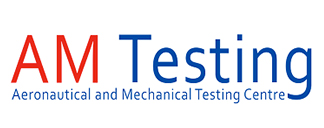 Am Testing