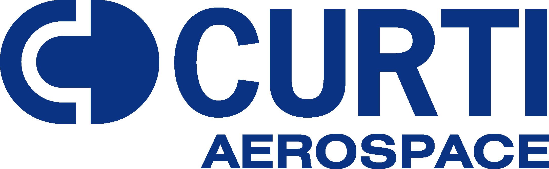 CURTI-Aerospace
