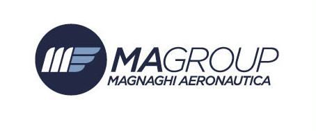Group Marchi Sito Magnaghi Aeronautica