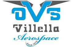 OVS-VILLELLA
